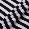 롱슬리브 어센틱 티셔츠
