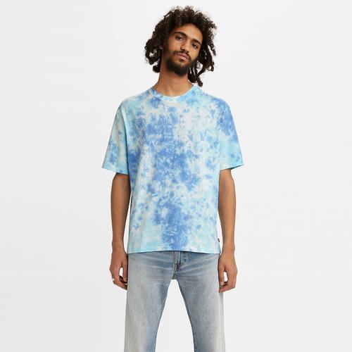 스테이 루즈 두들 티셔츠