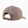 리바이스 로고 모자