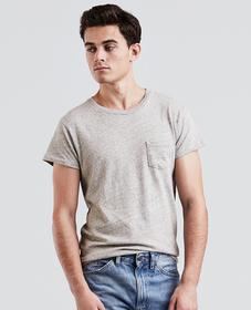 [LVC] 1950's 스포츠웨어 티셔츠