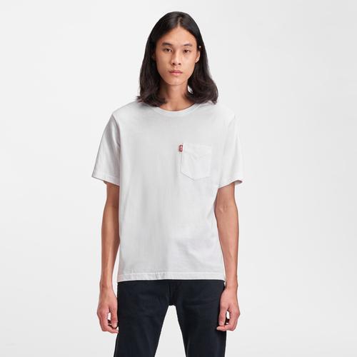 Levi's® Type 1™ 헤비웨이트 티셔츠