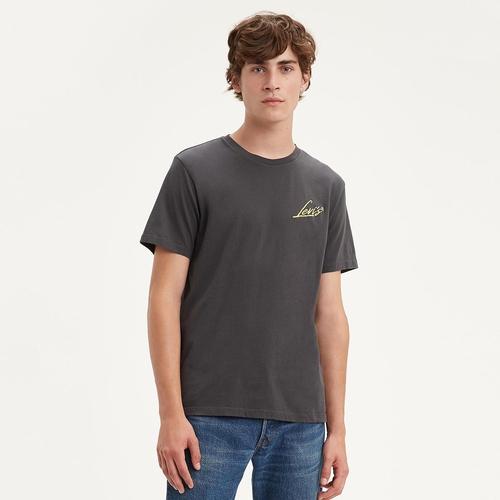 LEVI'S 그래픽 티셔츠