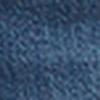 [스타 착용] 501® 오리지널 크롭 진