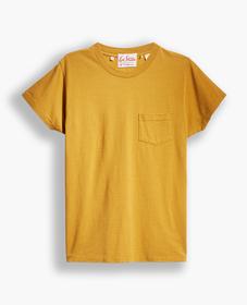 LVC 1950's 스포츠웨어 티셔츠