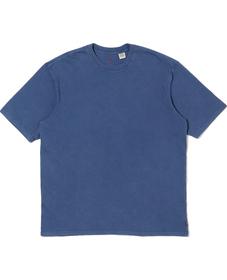 스테이 루즈 반팔 티셔츠