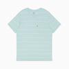 클래식 포켓 티셔츠