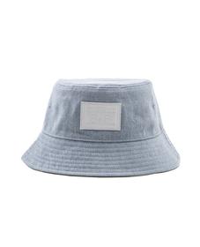 리버서블 버클 모자