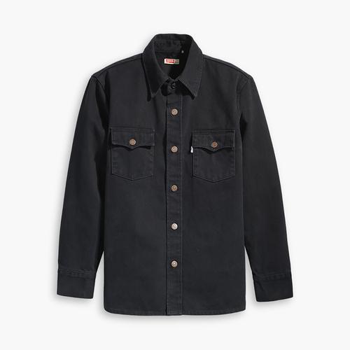 LVC 셔츠 자켓