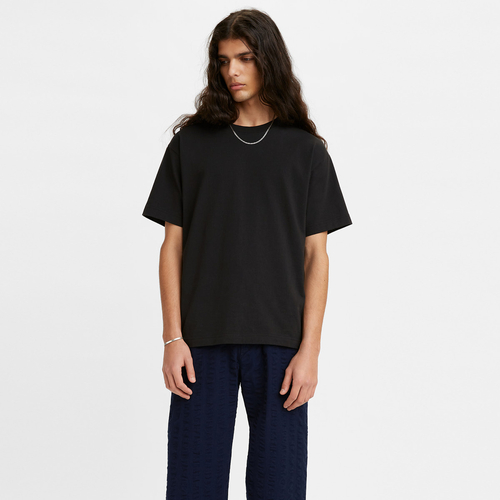 LMC 루즈 티셔츠
