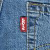 Levi's® Type 1™ 505™ 스트레이트 진